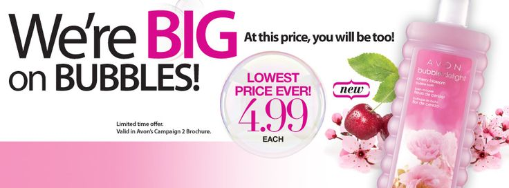 To order : Call 204-4211687 Big_on_Bubbles_cover_e.jpg (851×315)
