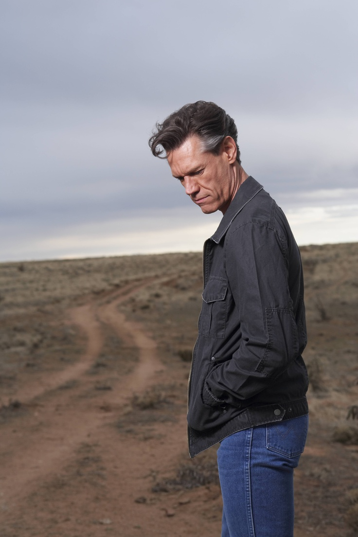 "Randy Travis is an American country music singer and actor. Since 1985, he has recorded 20 studio albums and charted more than 50 singles on the Billboard Hot Country Songs charts, and 16 of these were number one hits.  Born: May 4, 1959 (age 53), Marshville  Height: 5' 9"" (1.75 m)  Spouse: Elizabeth Hatcher-Travis (m. 1991–2010)"