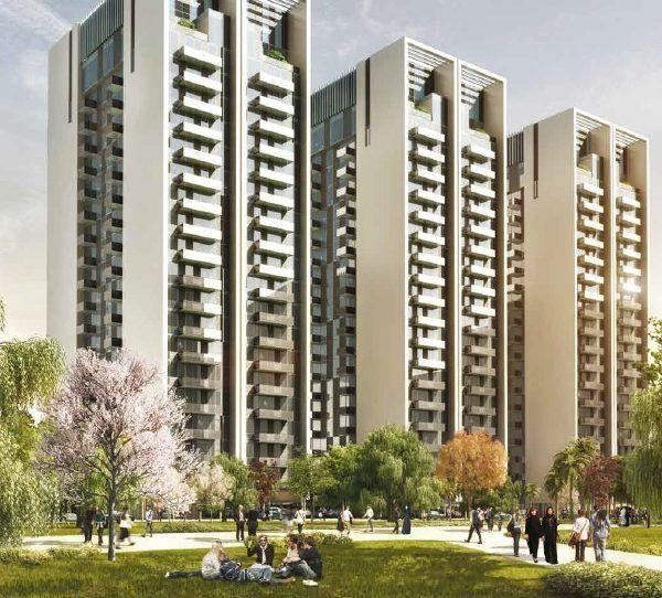 Deyaar Montrose Residence Dubai  #deyaarmontroseresidence #deyaarmontroseresidencedubai http://www.auric-acres.com/deyaar-montrose-residence-dubai/