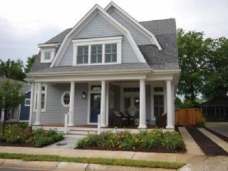 available, modern, walk to beach  Rehoboth Beach House Rental: Stunning Home With In Ground Heated Pool And Spa | HomeAway