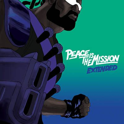 Major Lazer Feat. Nyla & Fuse ODG - Light It Up (Remix) Download MP3: http://pandorabeats.com/playme?code=qDcFryDXQ7U&name=Major+Lazer+-+Light+It+Up+%28feat.+Nyla+_amp%3B+Fuse+ODG%29+%5BRemix%5D