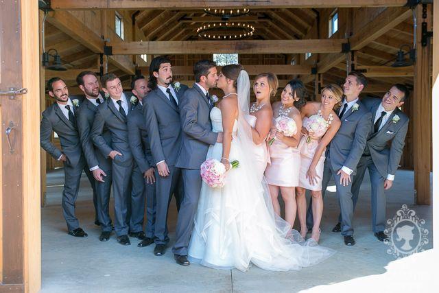 Camarie Photography | Sara and Tayler's Serendipity Gardens Weddings | http://camarie-photography.com