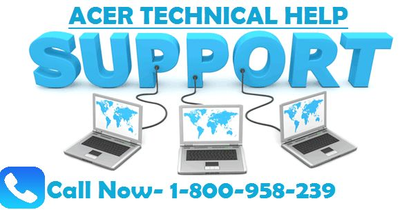 Easy steps to disable Silverlight Popups on your Acer Computer/Laptop for any support call  Acer helpline number or visit our website here http://acer.supportnumberaustralia.com or read this blog http://technicalhelp.my-free.website/