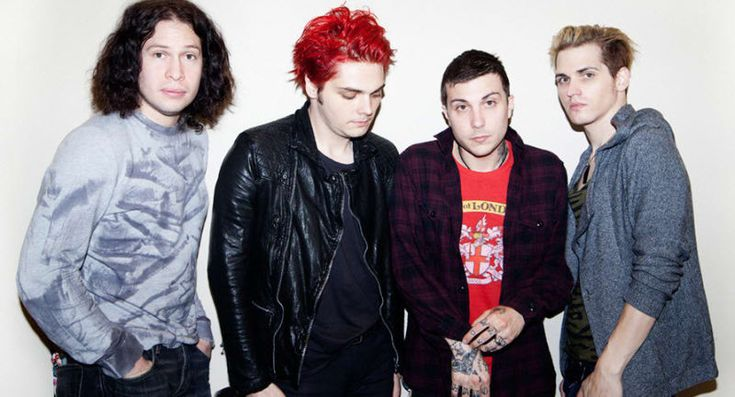 Many fans were shocked when My Chemical Romance announced they were going their separate ways. This splintered their fanbase into two groups, one half being bitter and the other optimistic. Whilst clutching to the prospects of a new album, it was a huge disappointment to find that this wasn't happening. Some fans were craving the return of MCR's previous sound, which was dark and jam-packed with heavy riffs, and looking forward to perhaps another concept album that would reclaim old…