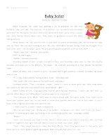 Second Grade Comprehension, Second Grade Reading Comprehension, 2nd Grade Comprehension, Second Grade Comprehension Worksheets, 2nd Grade Reading Comprehension, Second Grade Comprehension Activities, Second Grade Reading Comprehension Worksheets, 2nd Grade Comprehension Worksheets, 2nd Grade Reading Comprehension Worksheets, Second Grade Comprehension Worksheet, Second Grade Reading Comprehension Worksheet2Nd Grade