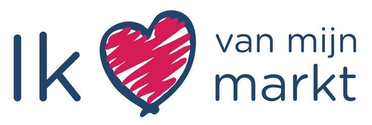 Lylm logo in Dutch