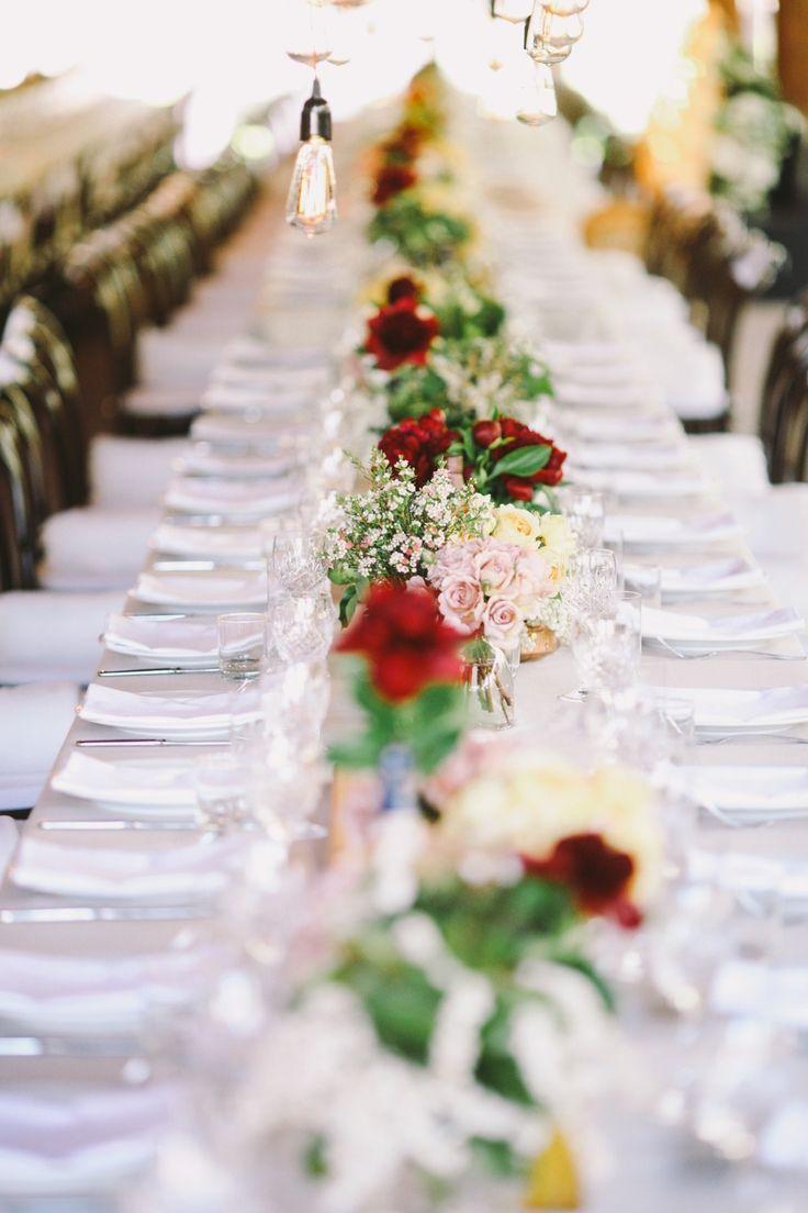 17 Best Venues Images On Pinterest Sydney Wedding Wedding