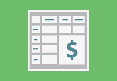 Cash Vs. Accrual Accounting: What's the Difference, and Does it Matter? by Andrew Blackman