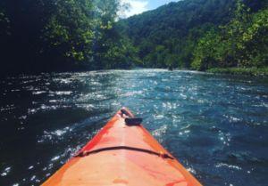 10 Most Amazing Missouri Float Trip Adventures