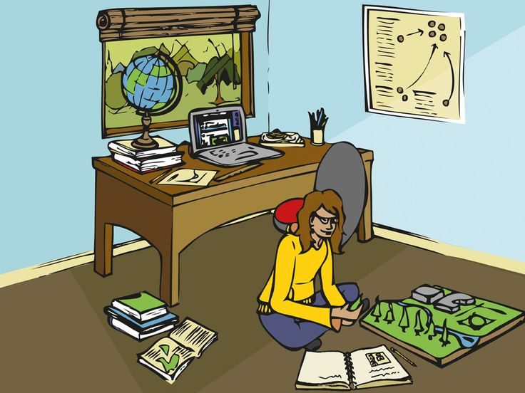 ap human geography nature and perspectives Geography – nature & perspectives sequent occupance: the notion that  this is the essence of how humans interact with nature arithmetic density: the total.