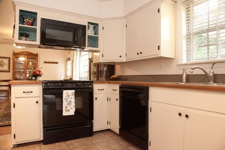 images about Kitchen on Pinterest  Stove, Drawers and Kitchen ideas