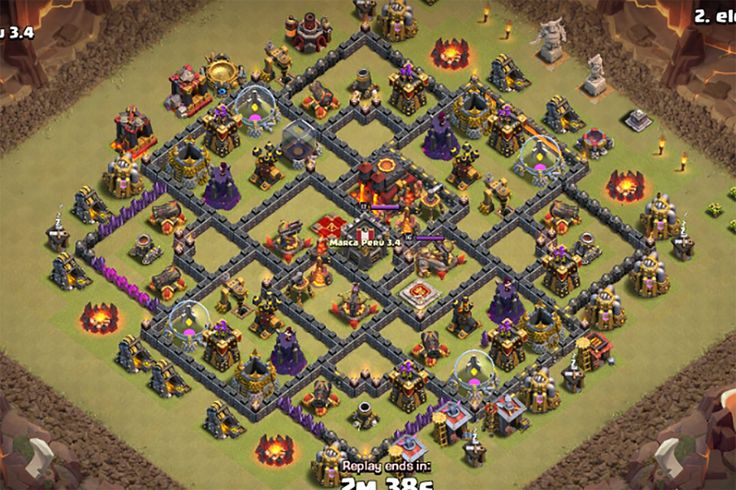 Clash Of Clans TH10 Best Bowler Walk Attack Strategy 2016. How to Bowler Walk attack 2016. Th10 Bowler walk guide. Best bowler attack tutorial. 3Stars Bowler Walk attack strategy. Mass Healer Bowler Walk Attack strategy Clash of clans. Clash of clans Bowler walk attack 2016. Best Bowler Walk attack strategy. TH10 Bowler attack strategy 2016. Bowler walk attack troops composition clash of clans. TH10 Bowler walk attack troops combination. Best Bowler attack troops combo 2016. Best Bowler…