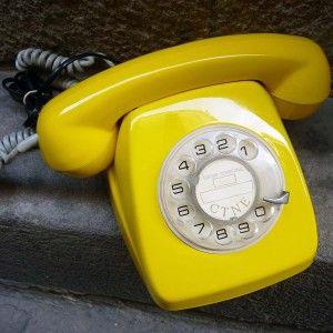 telefono-heraldo-amarillo-vintage-mementosbcn-3