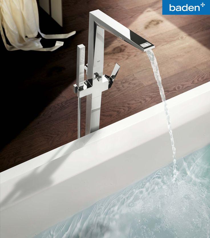 46 beste afbeeldingen van badkamer kraan frankfurt for Badkamer kraan