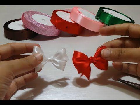 تزين كاسات العروسين//اشغال فنيه//شغل يدوي,الجزء الثالث//Wedding glasses DIY - YouTube