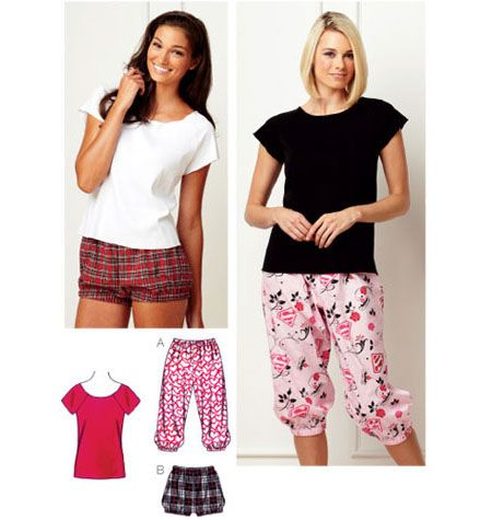 66 best sleepwear as a fashion statement images on ...