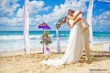 More information about package #baliwedding #beachweddings #bali #beach #wedding