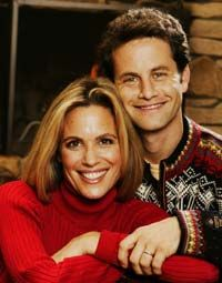 Kirk Cameron Growing Pains Girlfriend growing pains images m...