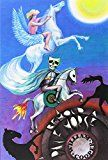Behold a Pale Horse by William Cooper (Author) #Kindle US #NewRelease #Nonfiction #eBook #ad