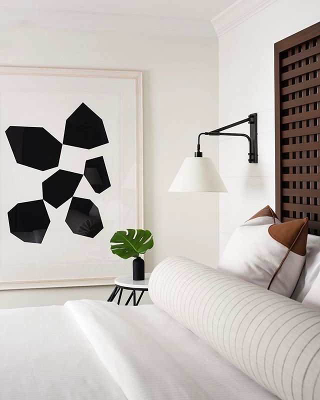 Images Of Black And White Bedroom Bedroom Cupboard Colours Black And White Bedroom Wall Art Grey Bedroom Bin: Minimalist Decor, Bedroom Design Minimalist And