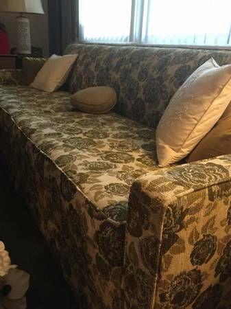Castro Convertible Sofa Bed Craigslist | Baci Living Room