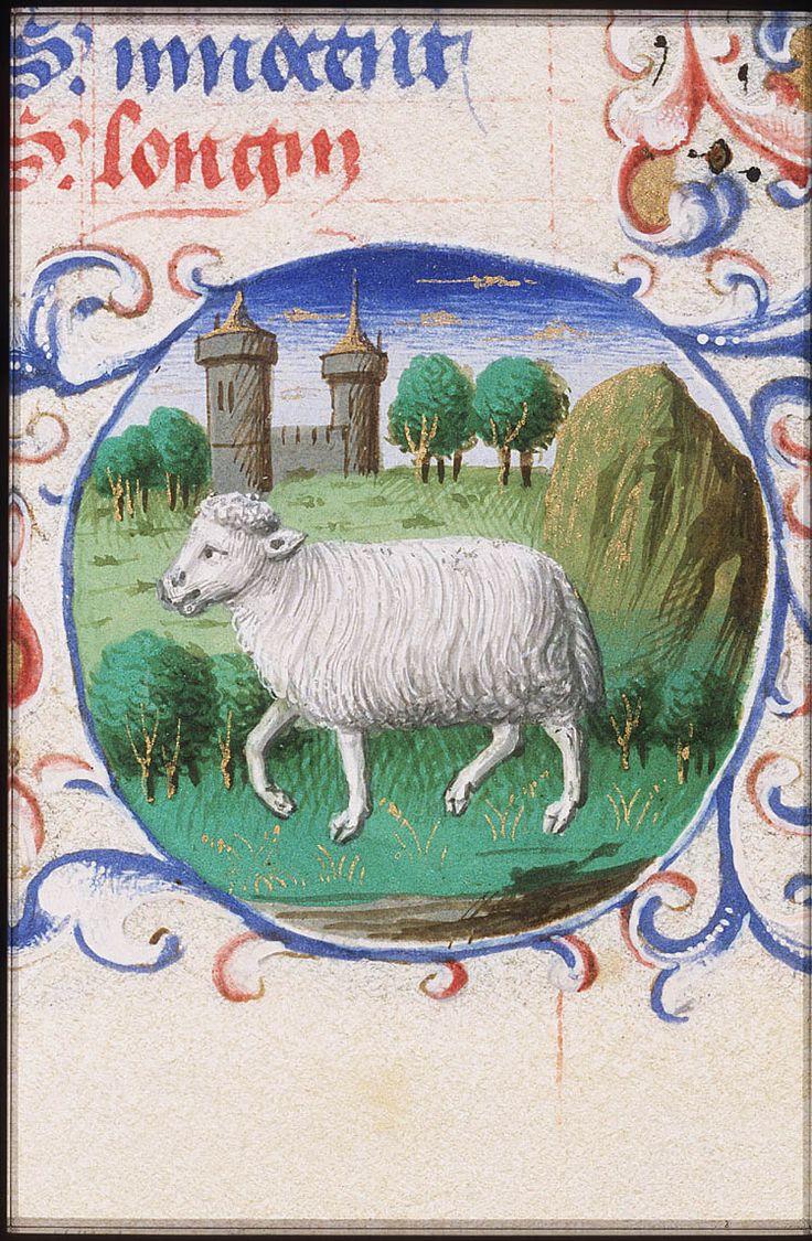 Angels of Mars -Libro de Astromagia Biblioteca Vaticana ~13th century - Szukaj w Google
