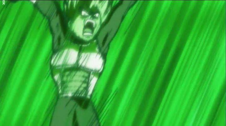 The impression of Dragon Ball Super episode 107 - super good episode 👉👉 https://www.youtube.com/watch?v=6pyuLdPyMhs #dragonball #dragonballz #dragonballgt #dragonballsuper #dbz #goku #vegeta #trunks #gohan #supersaiyan #broly #bulma #anime #manga #naruto #onepiece #onepunchman ##attackontitan #Tshirt #DBZtshirt #dragonballzphonecase #dragonballtshirt #dragonballzcostume #halloweencostume #dragonballcostume #halloween