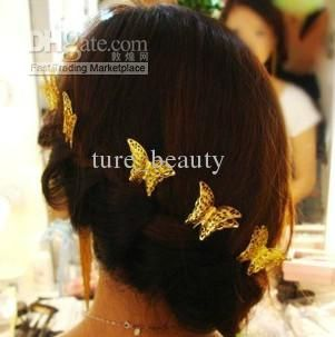 I found some amazing stuff, open it to learn more! Don't wait:http://m.dhgate.com/product/3pcs-hair-pins-tiaras-bride-headpieces-new/214231931.html