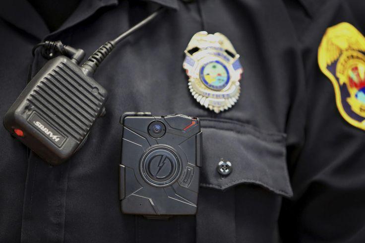 Document: Baltimore Police Department's body worn camera policy - Baltimore Sun