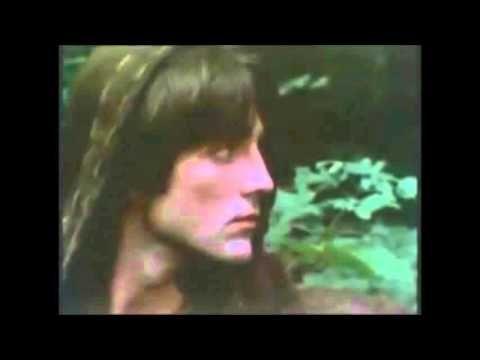 Robin Of Sherwood Cultkidstv Intro - YouTube