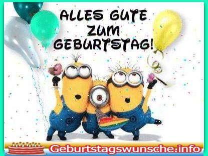 Geburtstag. Geburtstagsgrüße Facebook