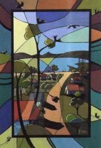 Doreen Shaw, Artist - My Gallery