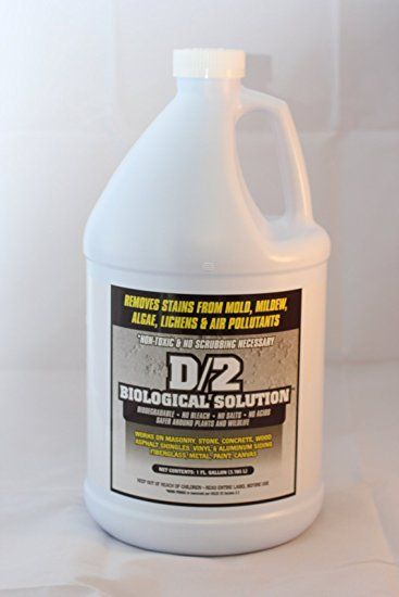 Genealogists and anyone else interested in preserving cemetery tombstones and other objects exposed to the weather should become familiar with D/2 Biological Solution. It is useful for cleaning tom…