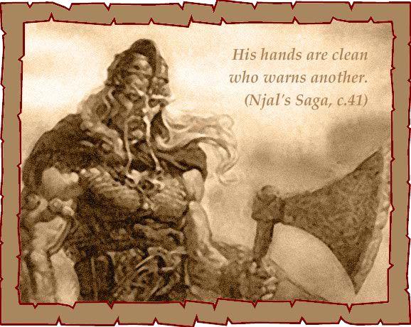 Quotes About Valhalla Viking. QuotesGram