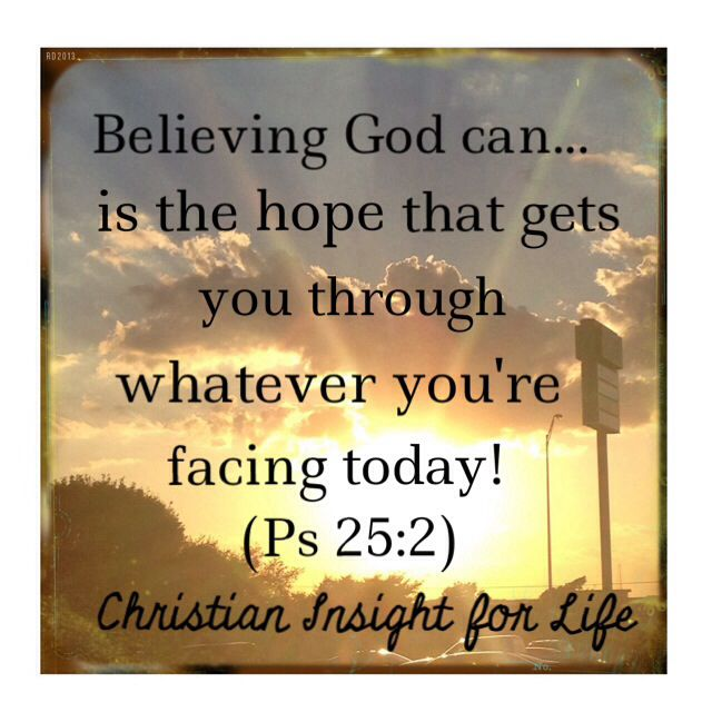 faith in the face of affliction God's prescription for the sick and afflicted he is an example of a man of great faith who did not the blood avails when we face physical affliction.