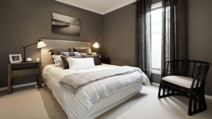 Viera bedroom