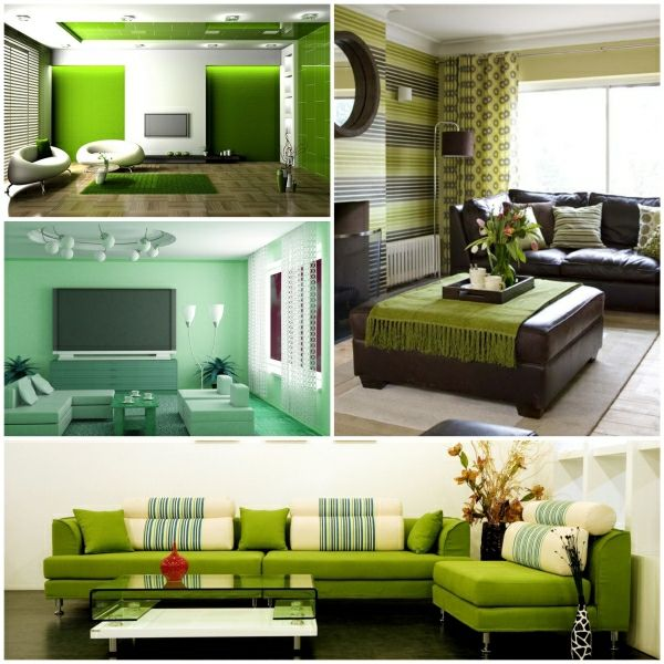 60 best images about wohnzimmer on pinterest an dekoration and sofas Sofa spannbezug