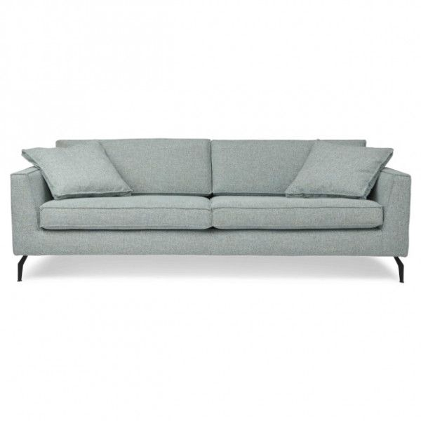 Design On Stock 2 5 Zits Bank.Dyyk Legend Taft 3 Zits Bank In 2020 Sofa Inspiration Taupe