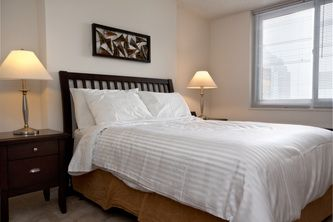 1500 Locust Apartments - Philadelphia Apartments for Business - Furnished Corporate Housing.