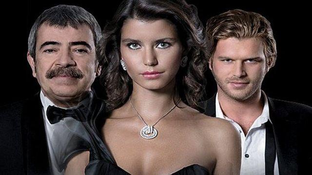 Regresa A Nicaragua La Exitosa Teleserie Turca Amor Prohibido Cute Celebrities Kivanç Tatlitug Tv Series