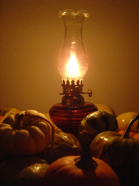 Animated Burning Lamp Oil : Best images about old lighting on pinterest hurricane