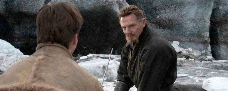 Noticias de cine y series: Gotham podría introducir a Ra's Al Ghul