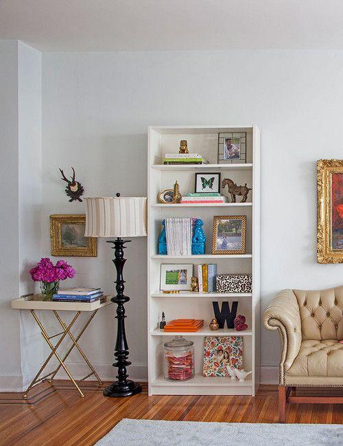 Billy Bookcase Desk: 78 Best Roll Top Desk Images On Pinterest