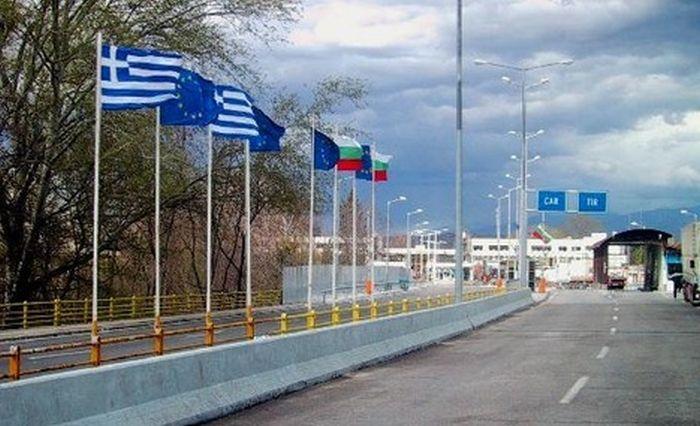 Φούσκα το φαινόμενο της «μετανάστευσης» χιλιάδων ελληνικών εταιρειών στη Βουλγαρία και άλλες βαλκανικές χώρες