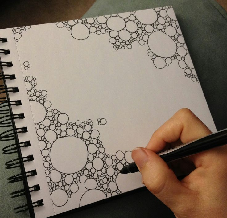 17 Best ideas about Sharpie Doodles on Pinterest | Designs ...