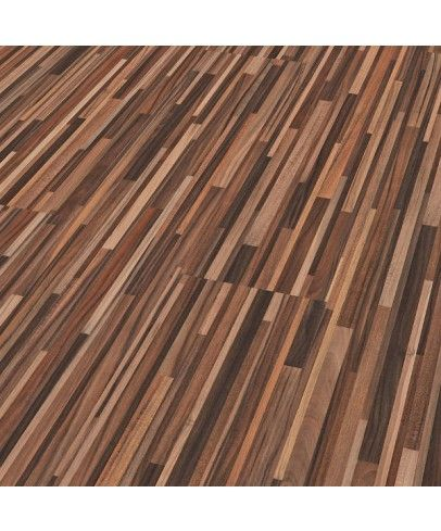 50 besten laminat laminate flooring bilder auf pinterest. Black Bedroom Furniture Sets. Home Design Ideas