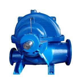 Competitive Price Single Stage Portable Vacuum Pump Two Stage Vacuum Pump