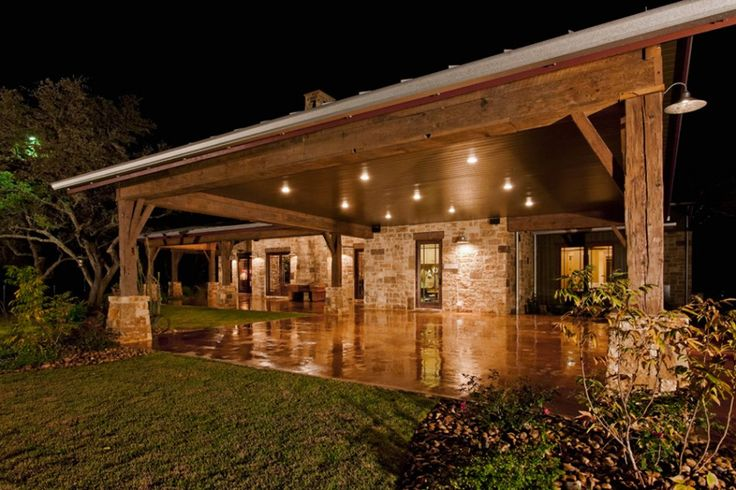 299 best home images on pinterest architecture cottage for Custom ranch home builders maryland