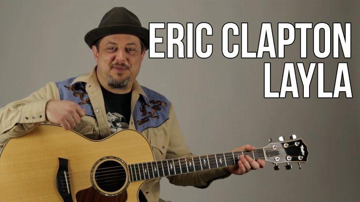 2314 Best Acoustic Guitar Images On Pinterest Acoustic Guitar