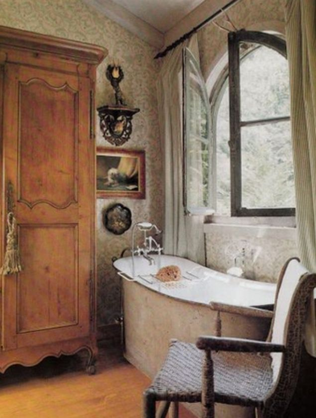 French Country Farmhouse On Pinterest 100 Inspiring Ideas To Discover And T